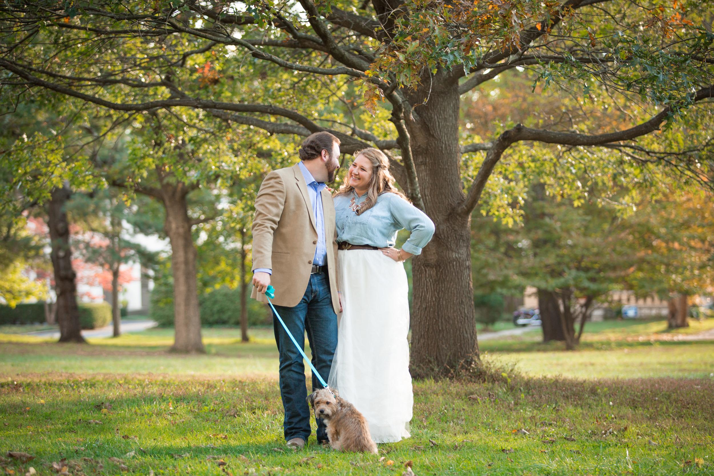 Engagement-8.jpg