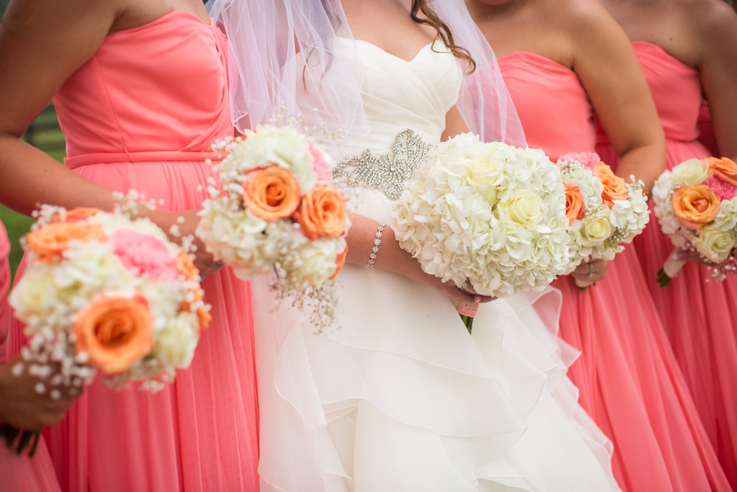 Salmons-Wedding-277.jpg