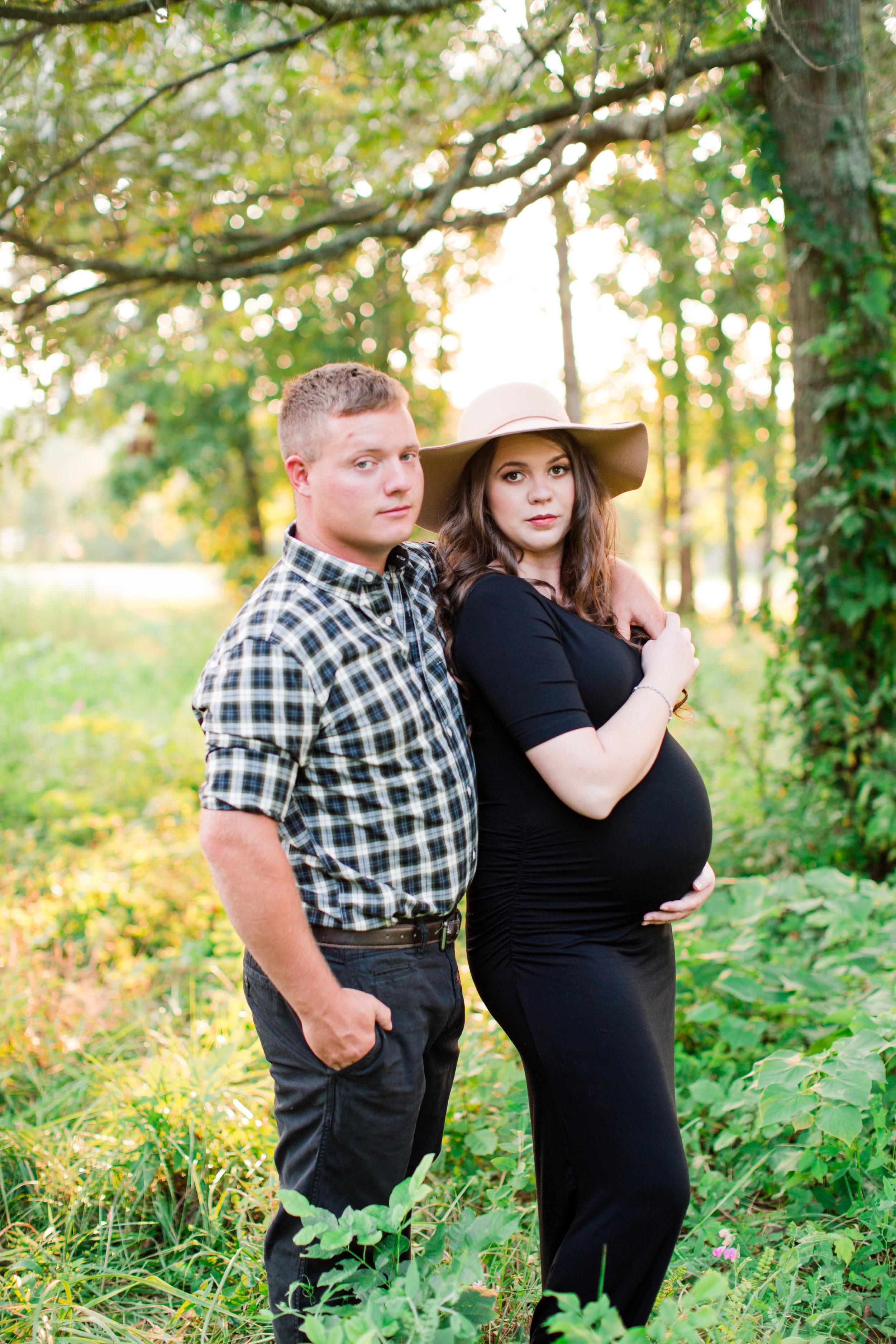 Maternity-16.jpg