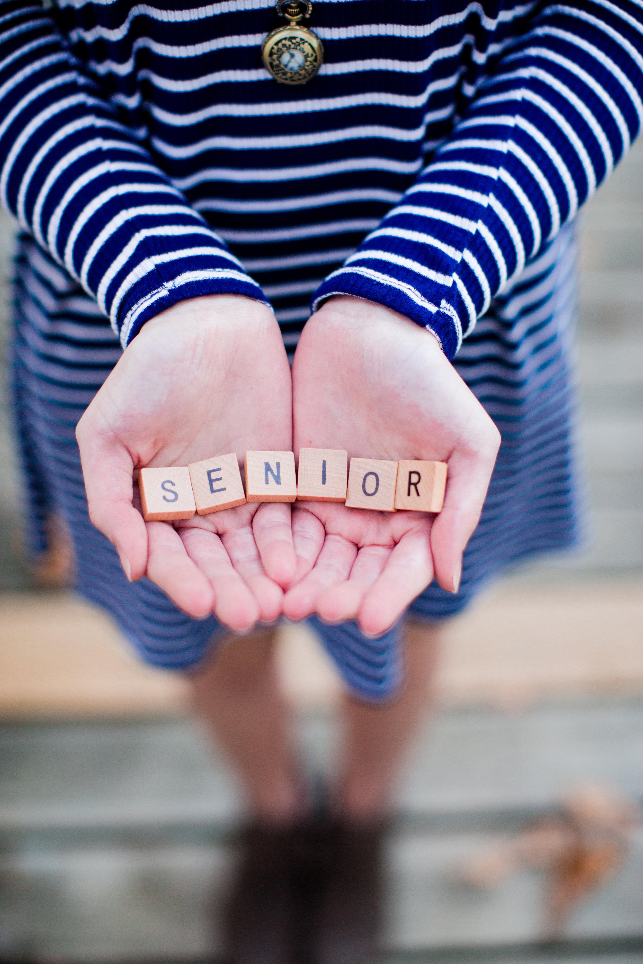 senior-23.jpg