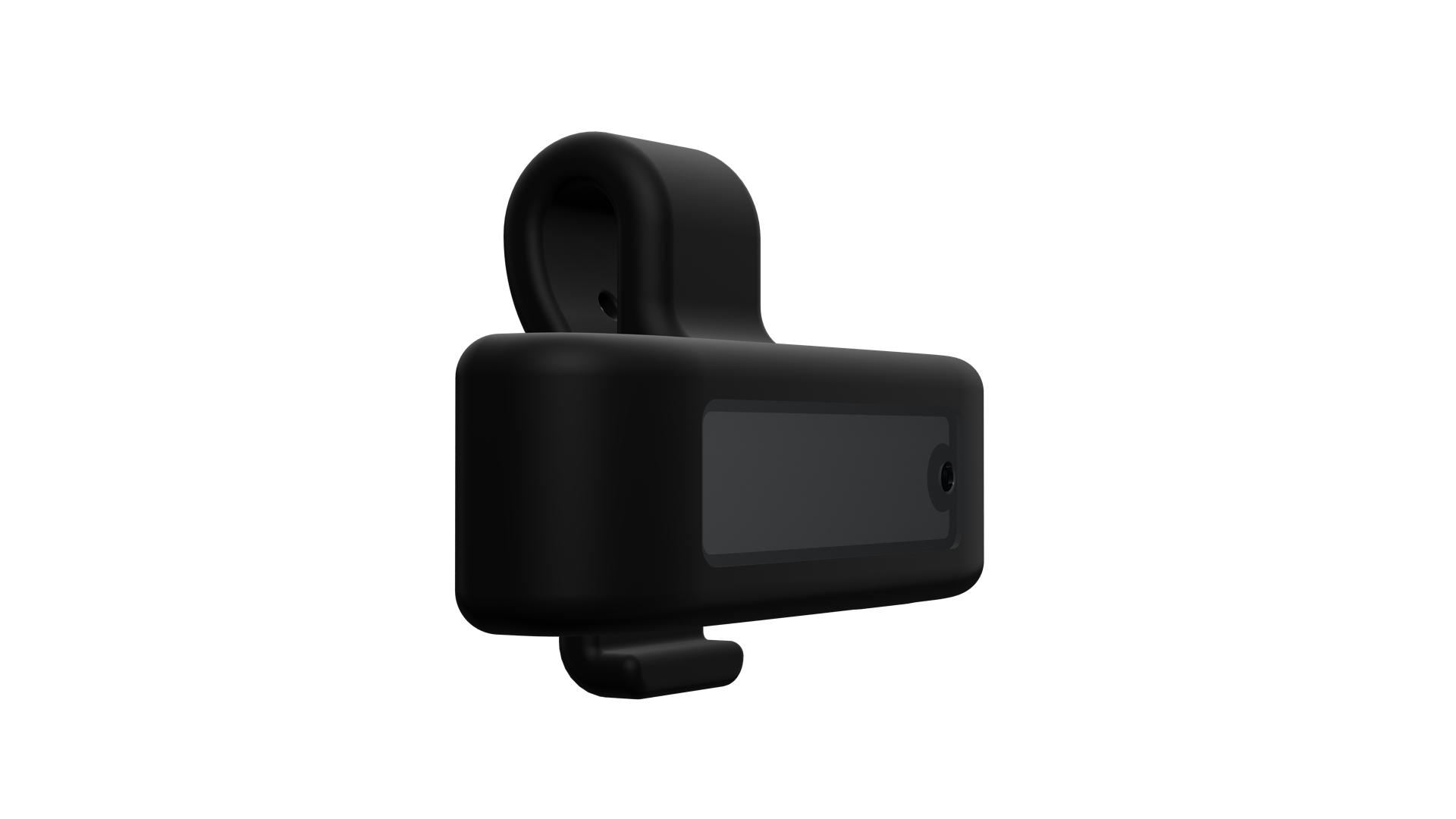 motion-clip-perspective-front.png