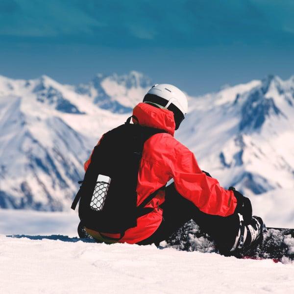 turbo_life-snowboarding-1-600x600.jpg