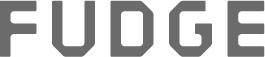 fudge-logo.jpg