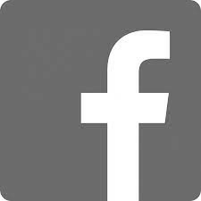 faceb.jpg