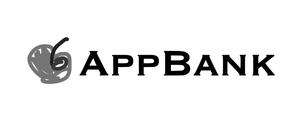 APPBANK-2.jpg