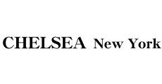 CHELSEA-NewYork-2.jpg