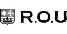 R・O・U-2.jpg