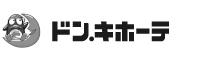 ドン・キホーテ-2.jpg