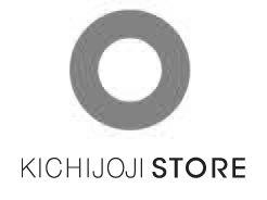 KICHIJOJI-STORE-1.jpg