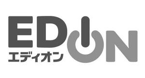 エディオン-1.jpg