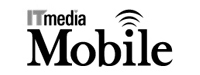 itmedia-mobile.jpg