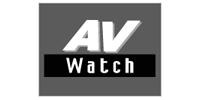 AV-Watch.jpg