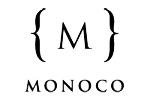 MONOCO.jpg