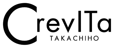 crevita_logo.png