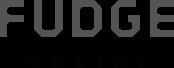 fudge_logo.png