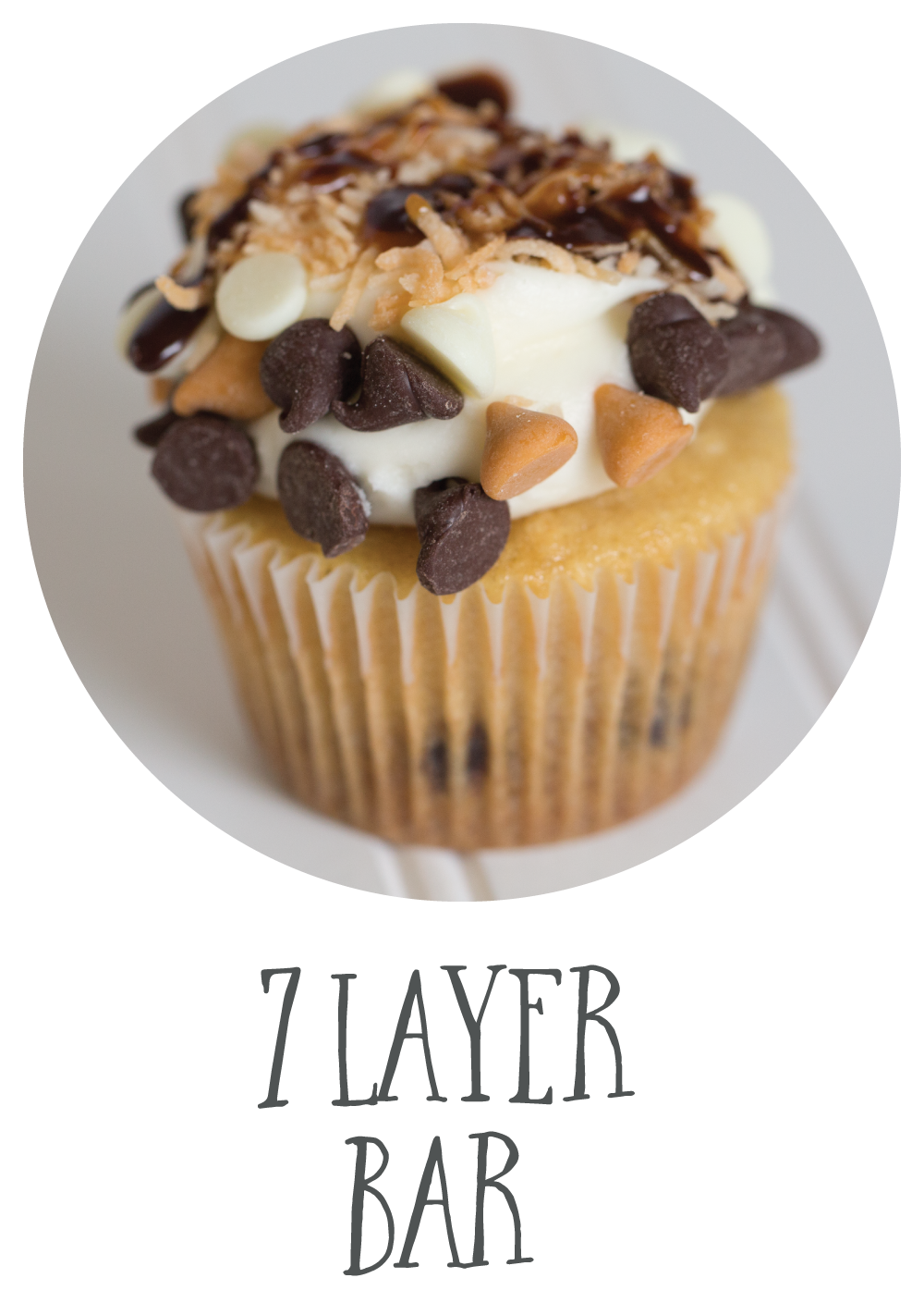 7-Layer-Bar.png