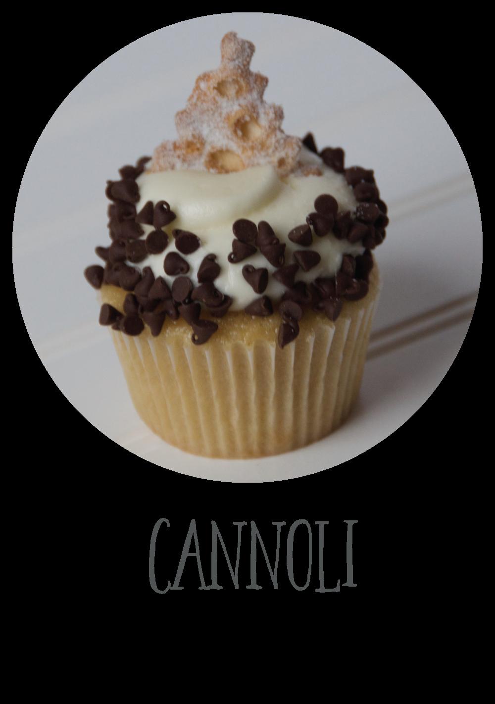 Cannoli.png