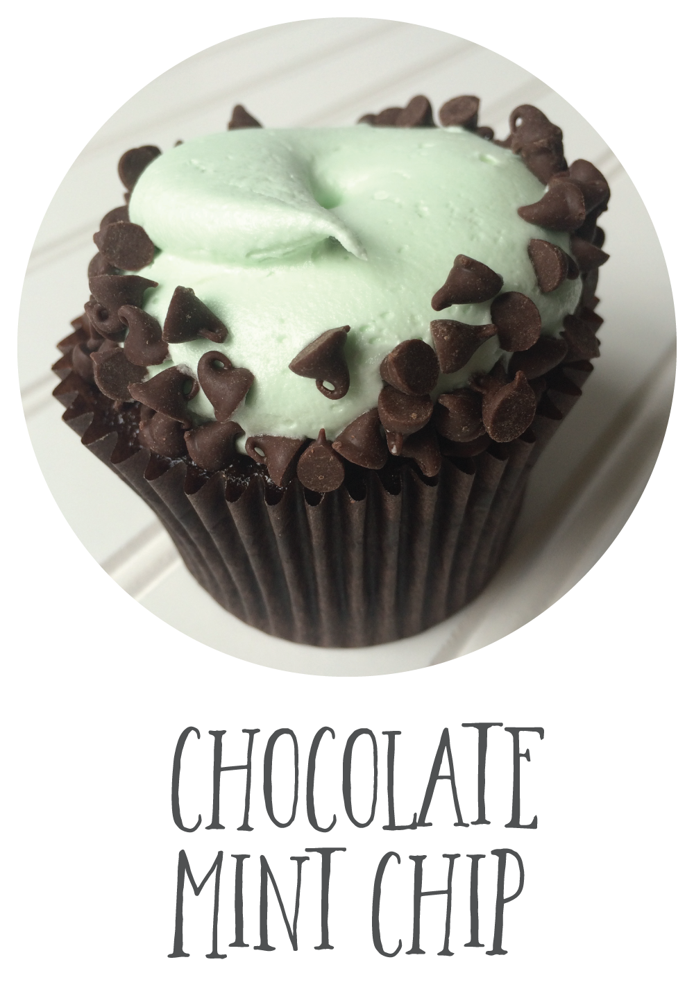 Choc-Mint-Chip.png