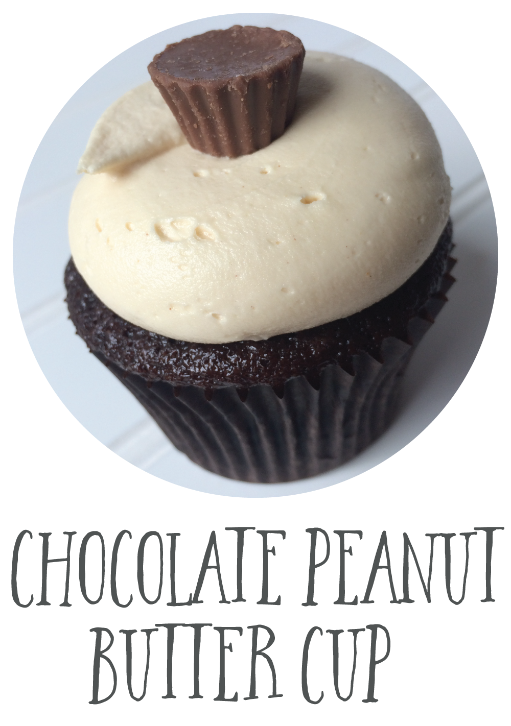 Choc-peanut-butter-cup.png