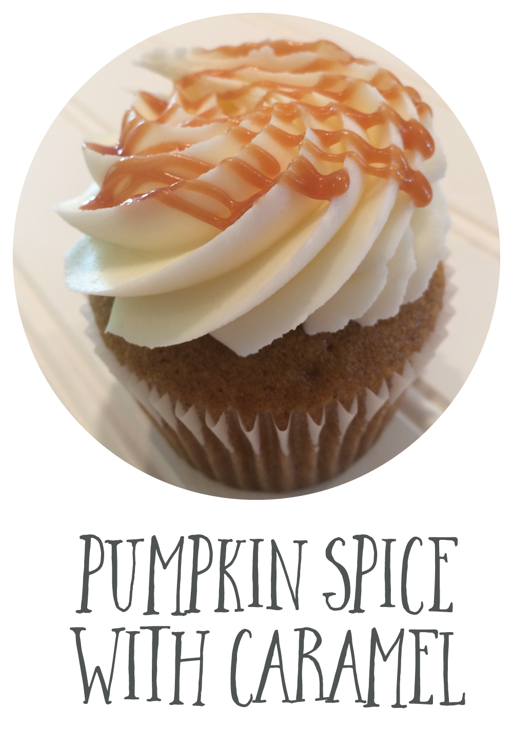 Pumpkin-Spice-with-Caramel.png