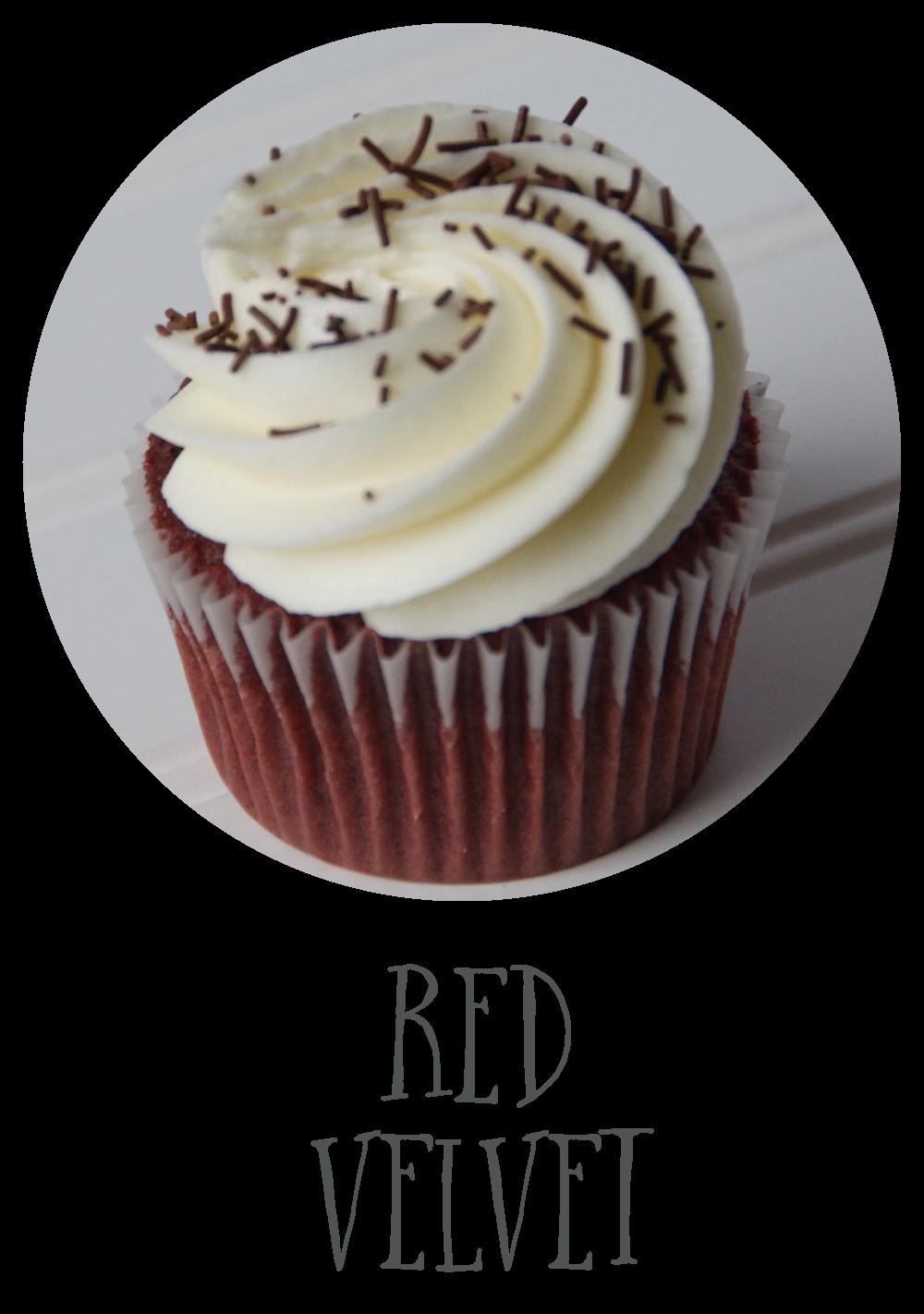 Red-Velvet.png