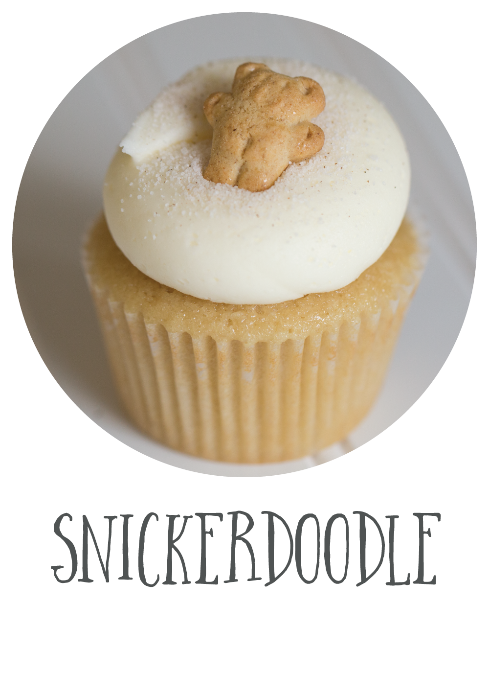 snickerdoodle.png