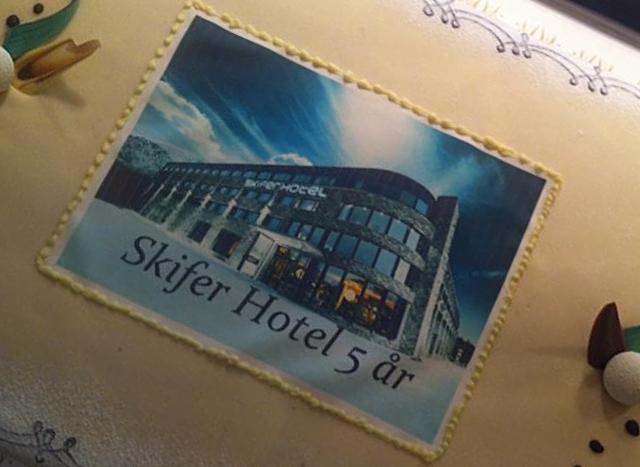 skifer-hotel-oppdal