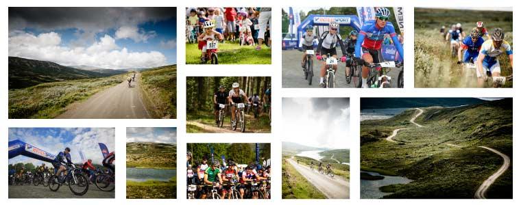 sykkel-skifer-hotel-oppdal