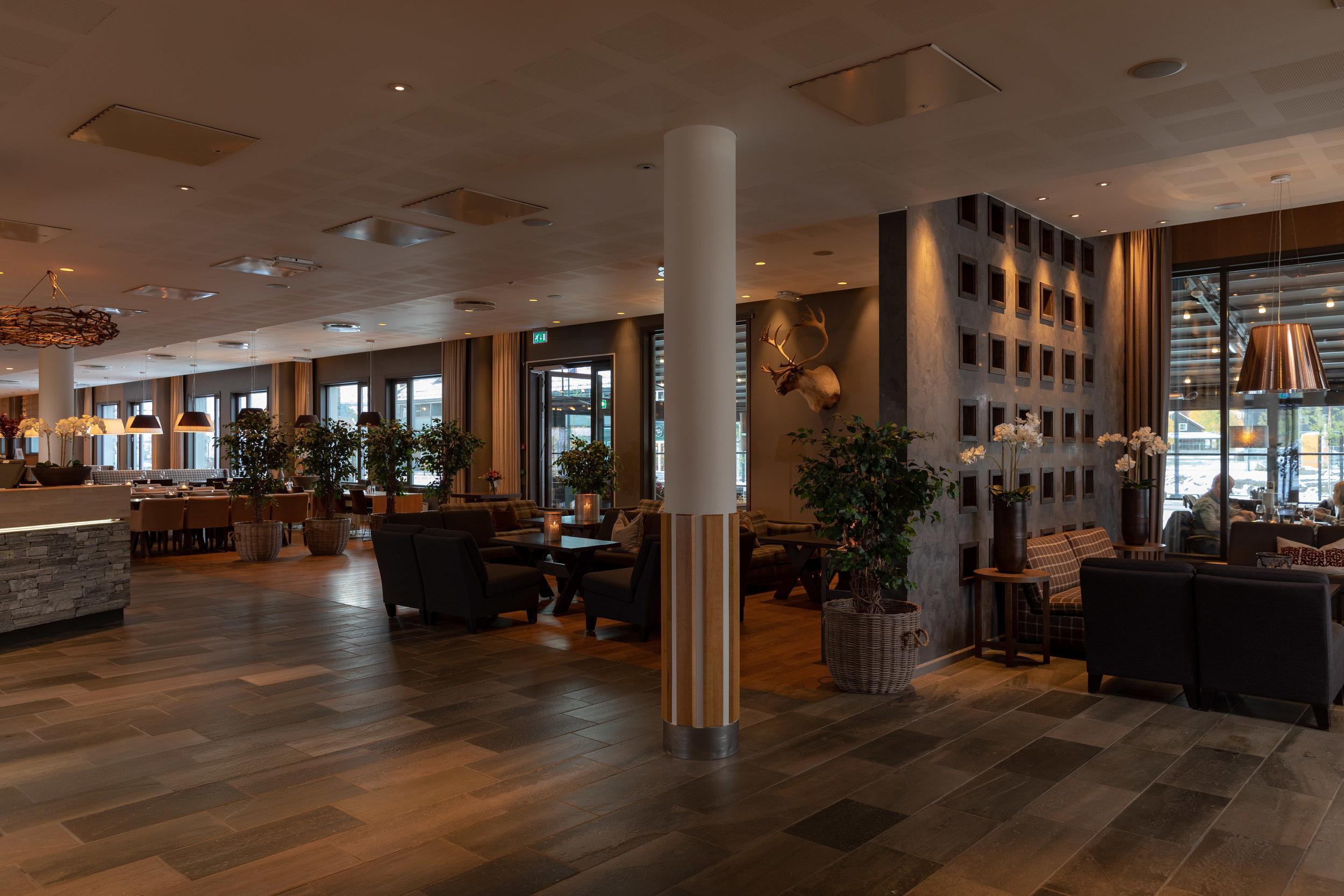 Skifer-Hotel-Oppdal-FotoKnoff-Sven-Erik-Knoff-0876.jpg