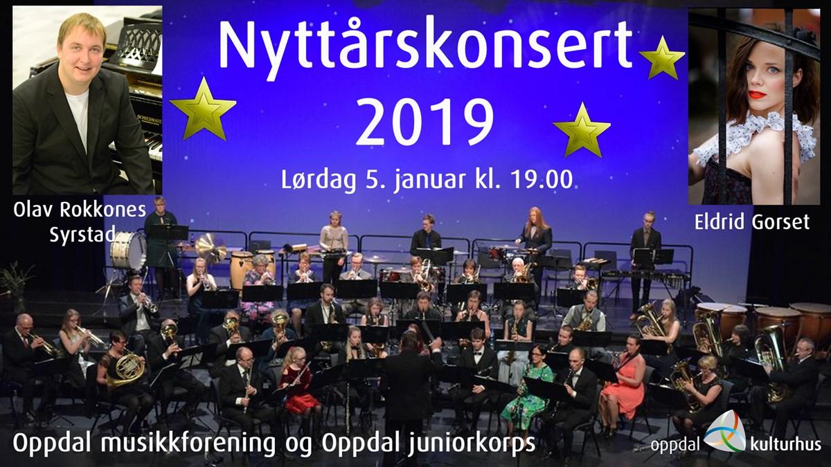 plakat_bredde_nyttaarskonsert2019.jpg