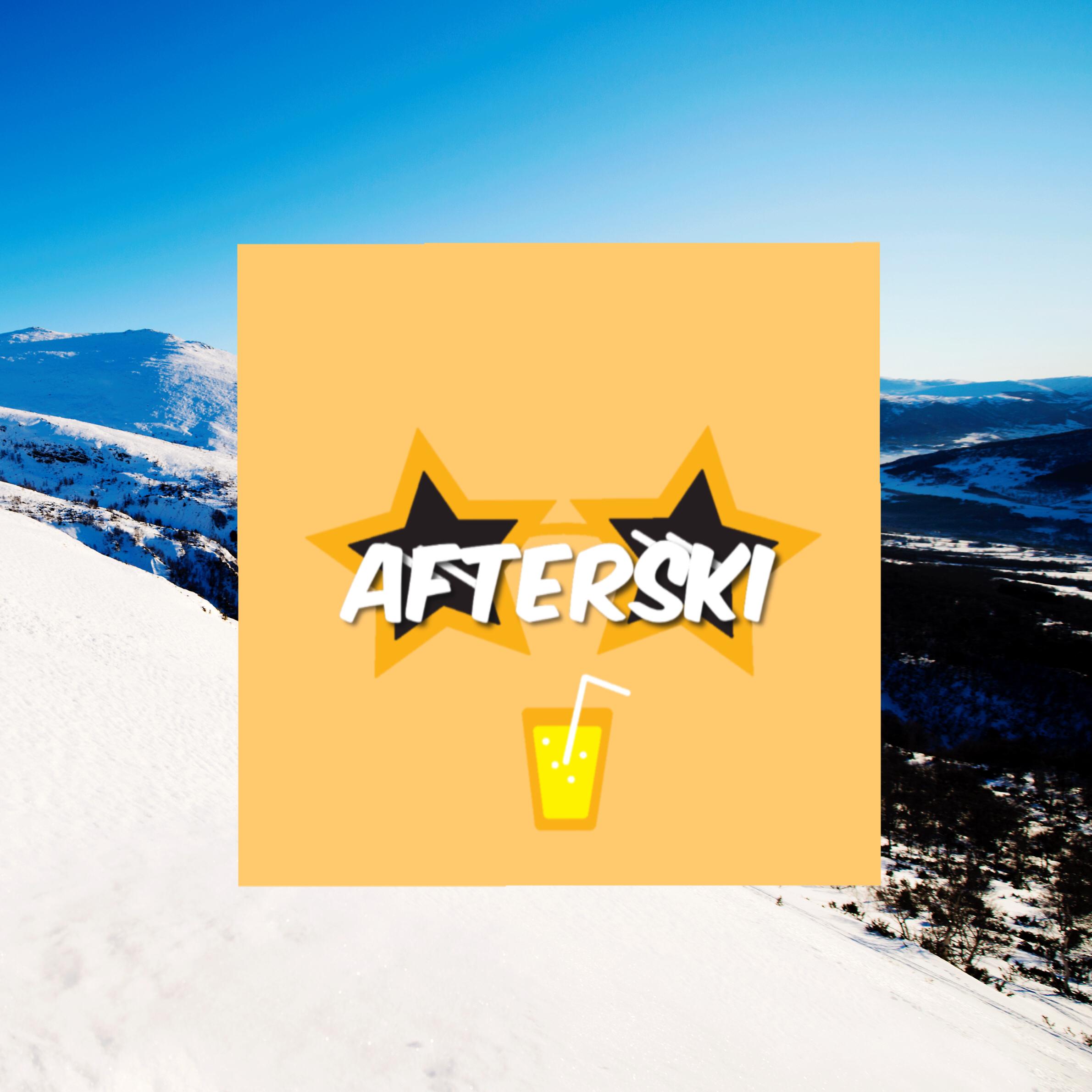 Afterski_Skifer.PNG
