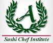 Sushi Chef Institute logo