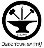 Olde Town Smithy