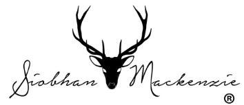 Siobhan Mackenzie link