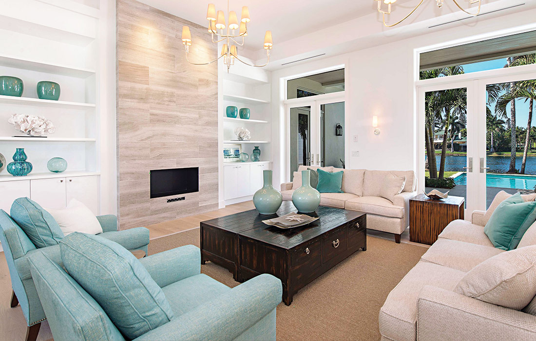gallery-2-naples-florida-interior-bay-design-1.jpg