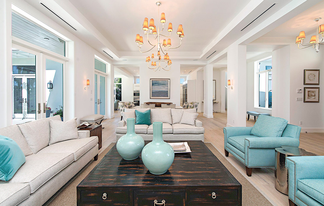 gallery-2-naples-florida-interior-bay-design-2.jpg