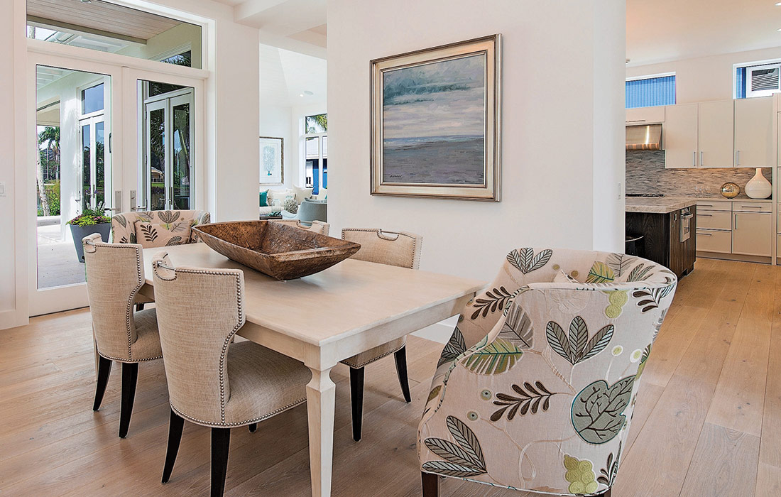 gallery-2-naples-florida-interior-bay-design-5.jpg