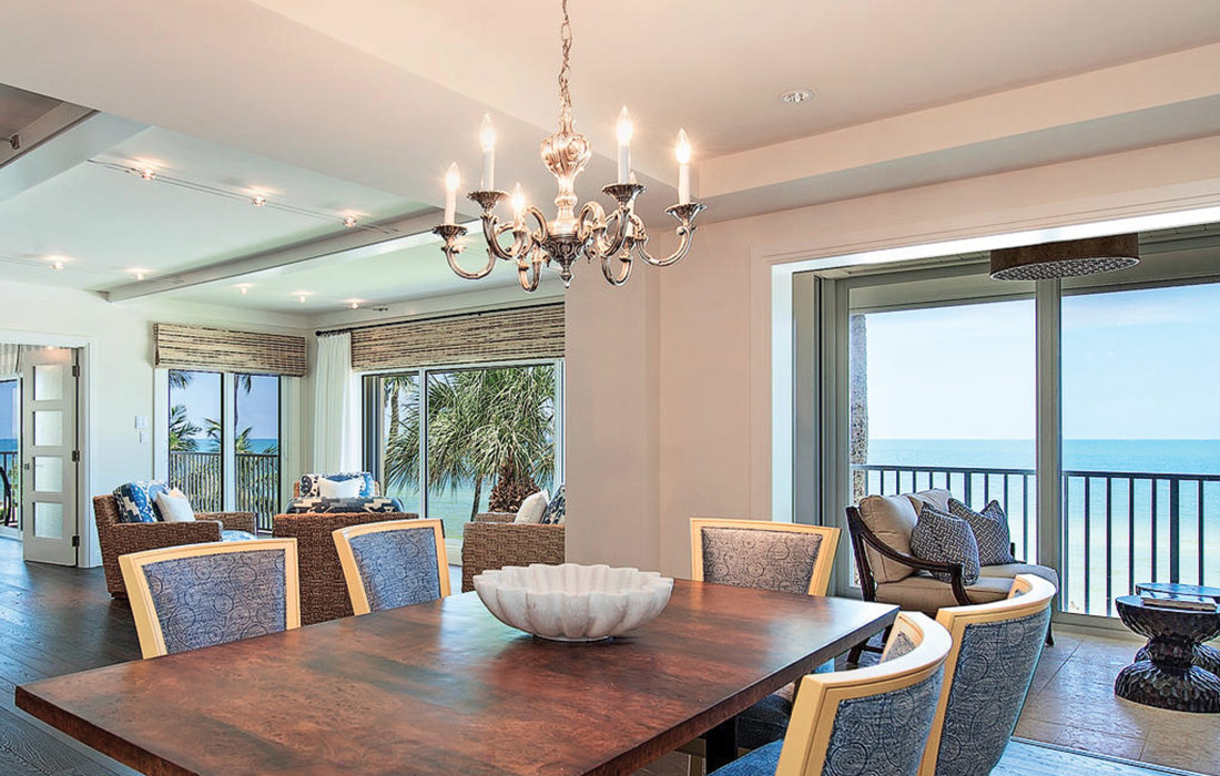 3-gallery-3-naples-florida-interior-bay-design.jpg