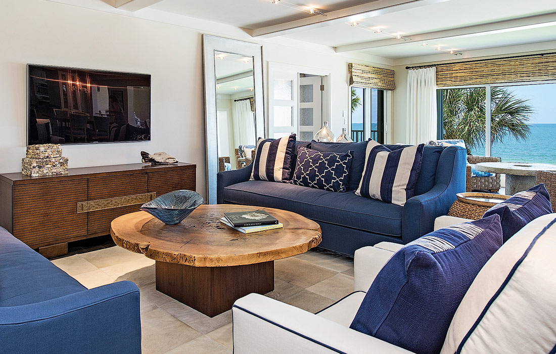 2-gallery-3-naples-florida-interior-bay-design.jpg