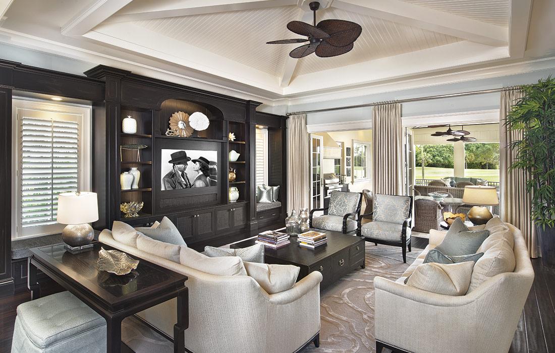 4-gallery-4-naples-florida-interior-bay-design.jpg