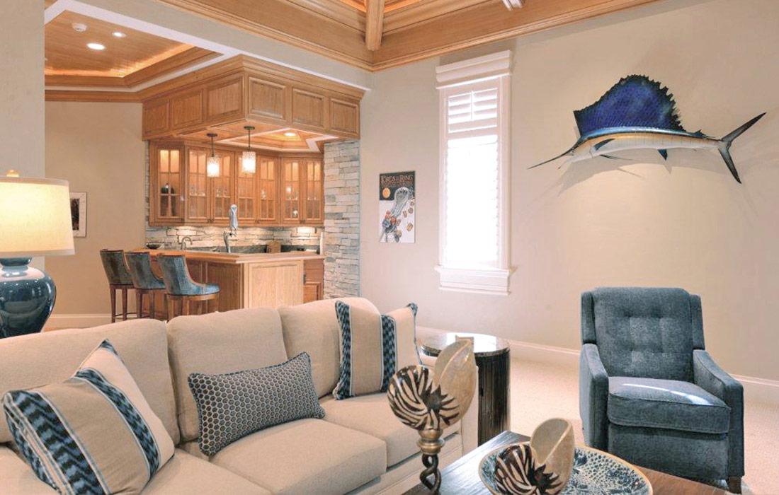 1-gallery-7-naples-florida-interior-bay-design.jpg