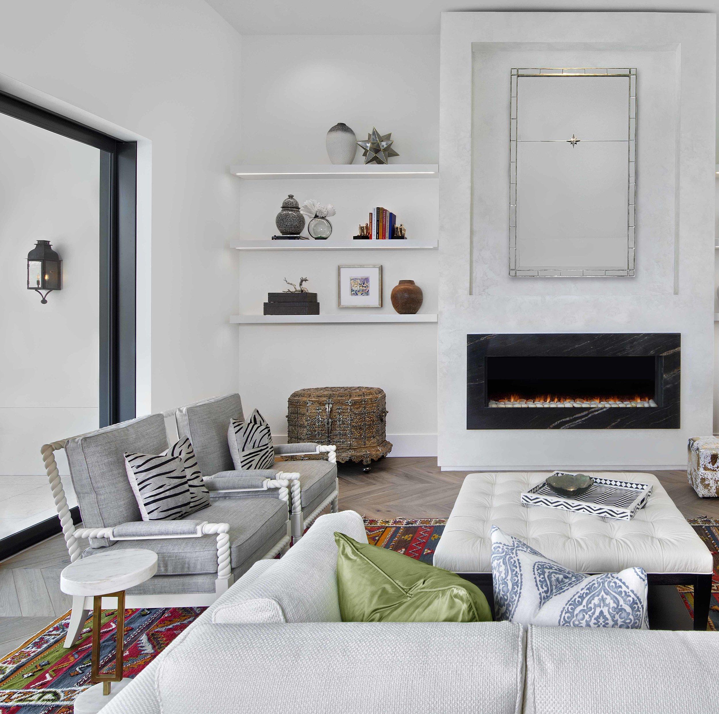 14451 Marsala Living Room 2 V3 web.jpg
