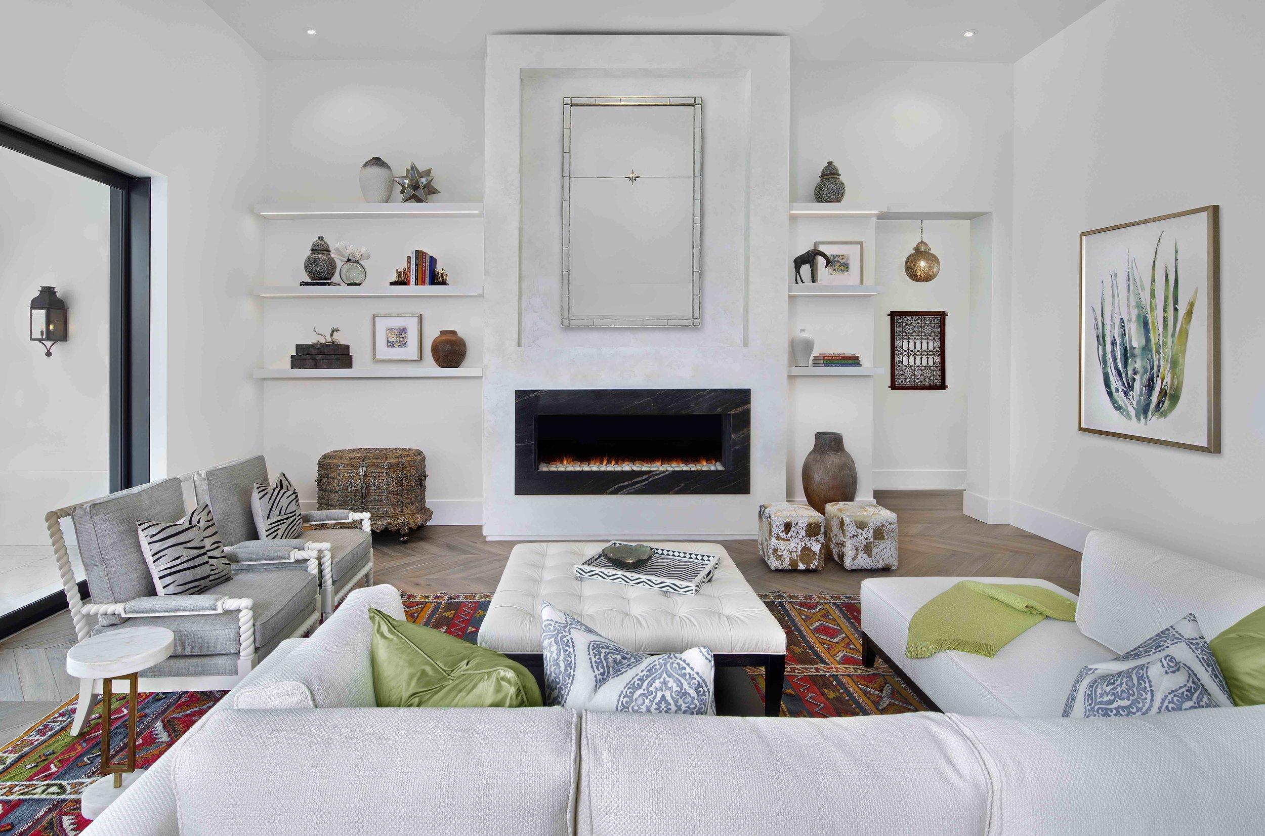 14451 Marsala Living Room 2 V3 webb.jpg