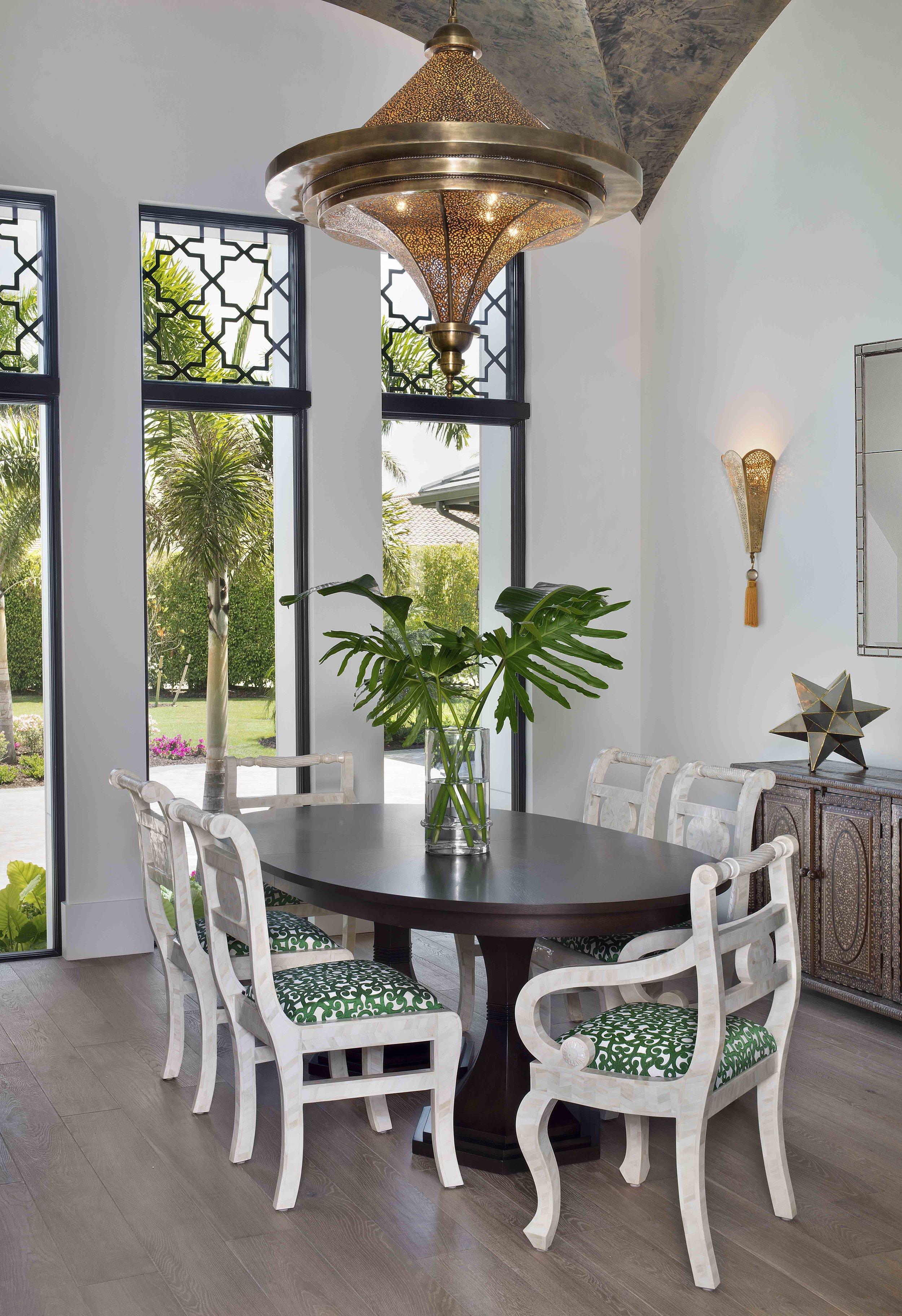 14451 Marsala Living Dining Room web.jpg