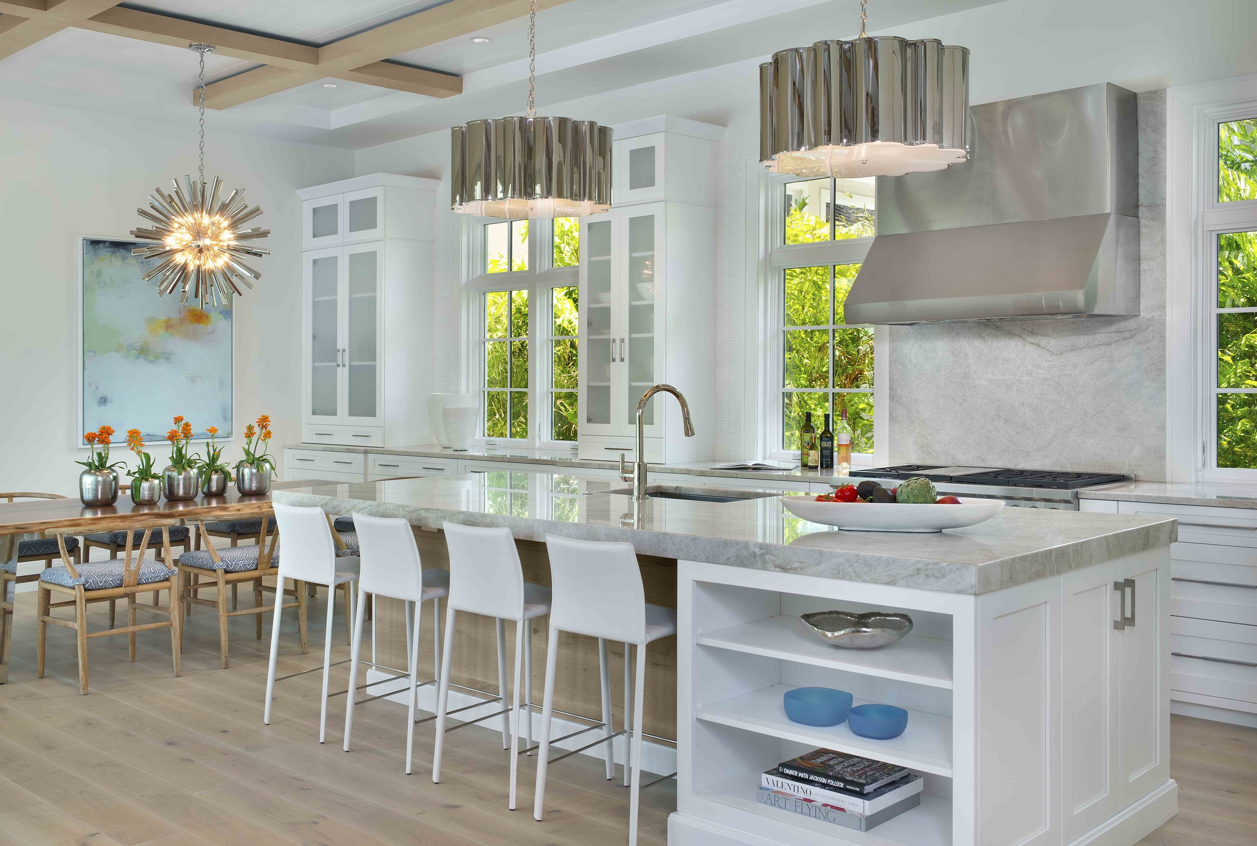 Audi Residence Kitchen & Dining Room.jpg