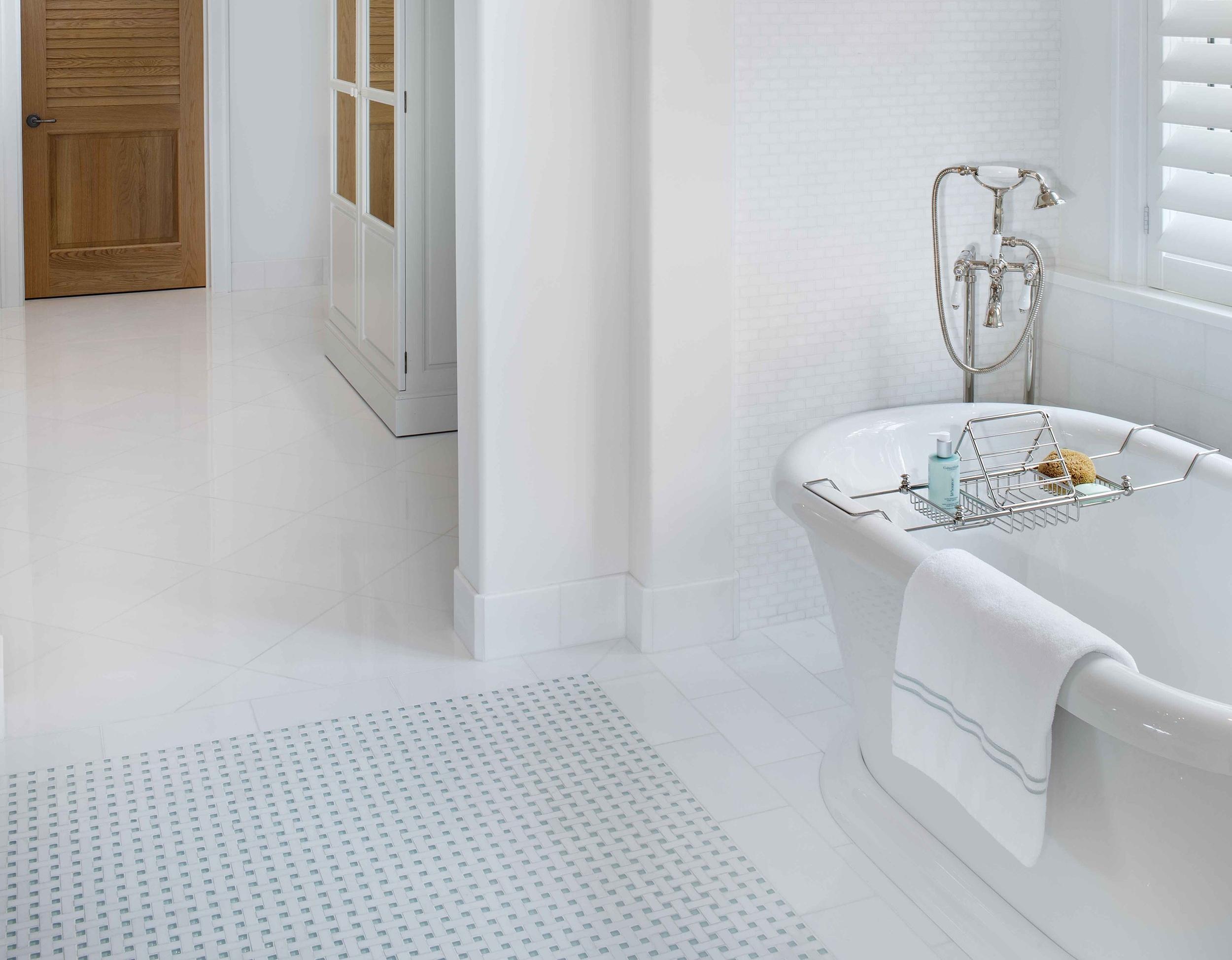 Klym Master Bath 1 web.jpg