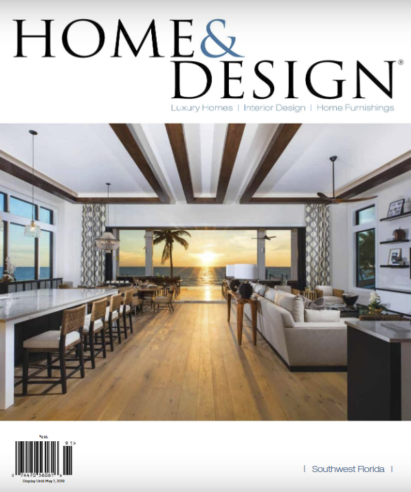 Design News — Bay Design Store on cape coral home designs, new jersey home designs, boise idaho home designs, new orleans home designs, florida waterfront home designs, salem oregon home designs, palm beach home designs, seaside florida home designs, key west florida home designs,