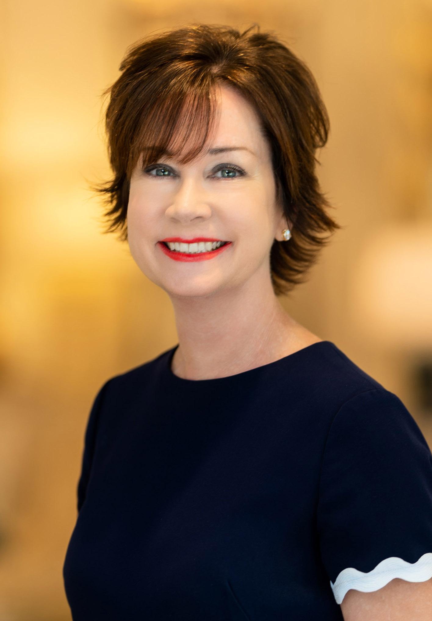 Kathy - 2019 Web.jpg
