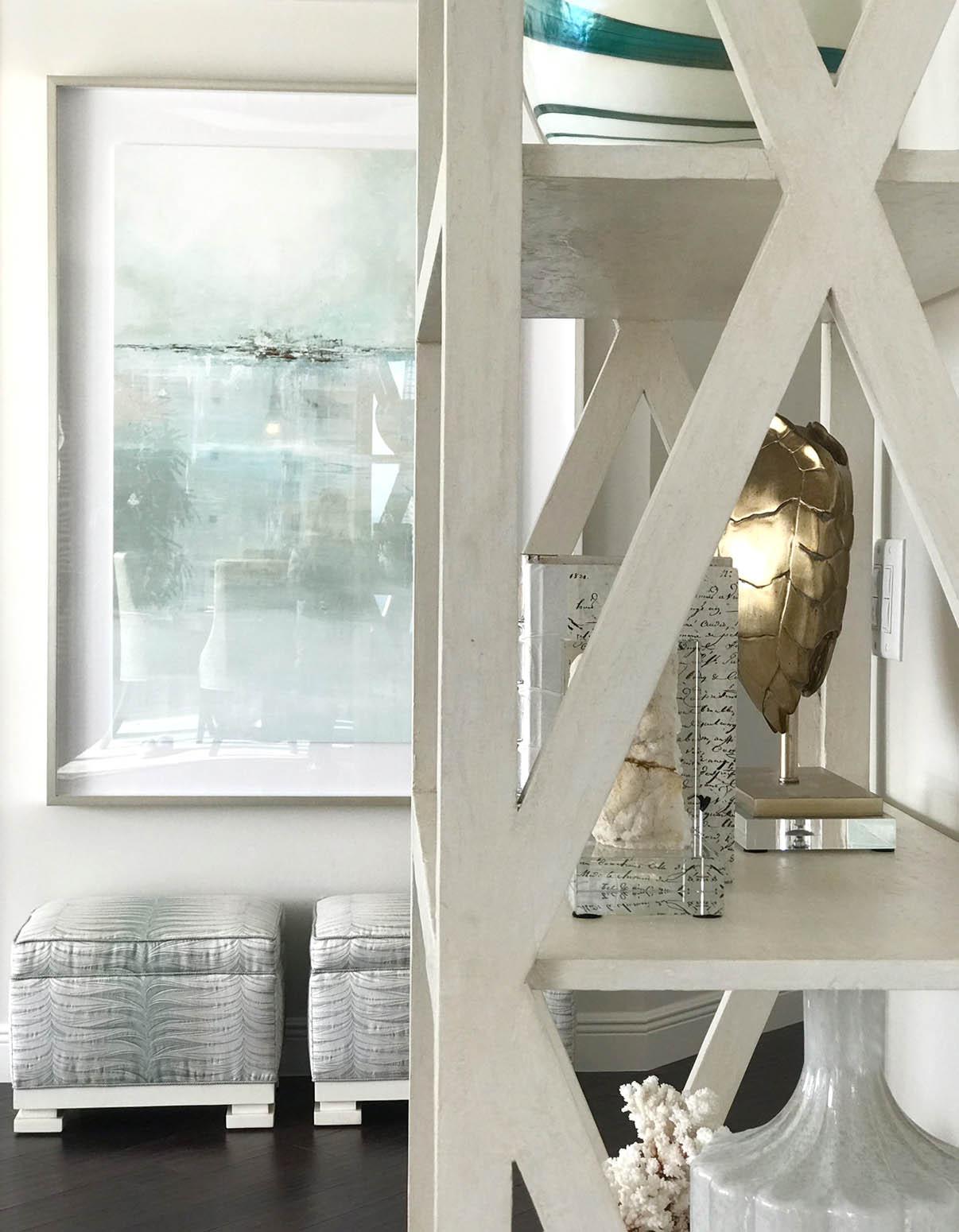Interior Design by Danielle Reardon