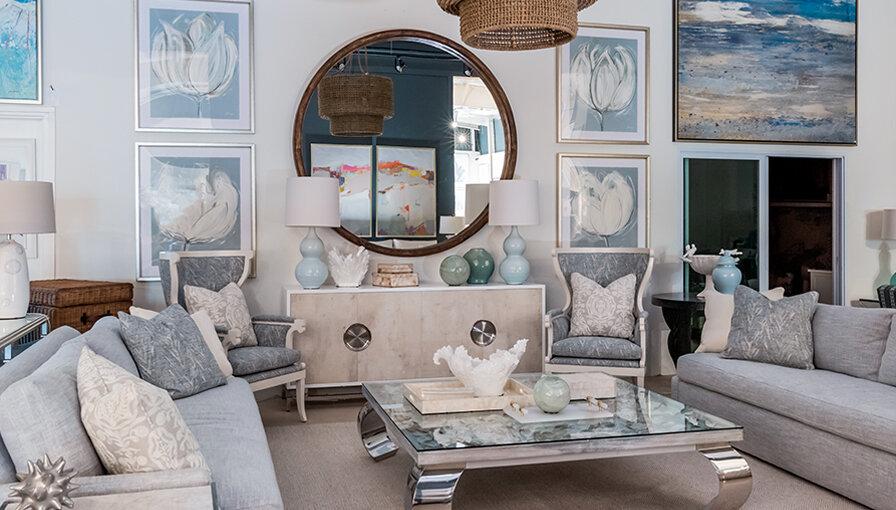Design News Bay, Second Hand Furniture Naples Fl